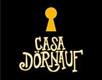 Casa Dornaüf