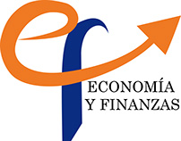 Concurso Logotipo