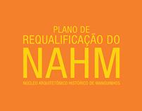 Livreto NAHM | Fiocruz