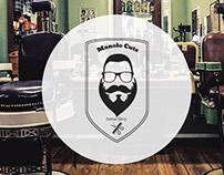 Manolo Cuts Barber Shop