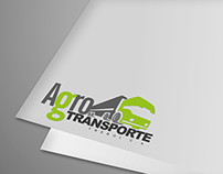 Agro Transporte