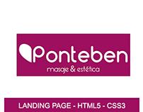 Ponteben Masage & Estética