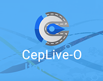 CepLive-O