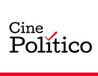 Cine Político