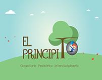 El PrincipiTO - Interdisciplinary Pediatric Clinic