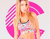 Carmen Coro Website