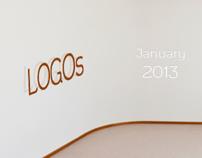 LOGO Jan 2014