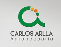 CARLOS ARLLA Agropecuaria