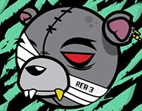 REB-3