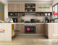 render interior cocina_a+f9