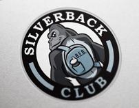 Silverback Club