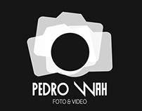 Pedro Wah Fotografia | reDESIGNED