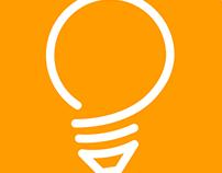 LAMP- Aiphin