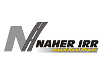 NAHER IRR