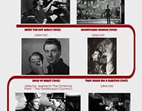 Infographic: Alberto Cavalcanti 1942-1949