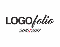 LOGOS 2016/2017