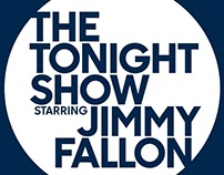 Entrevista a Darren Criss por Jimmy Fallon