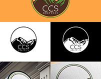 @CCSgraphics