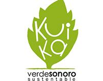 Kuika (Verde Sonoro Sustentable)