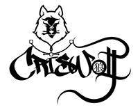 Identidad Criswolf