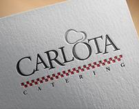 CARLOTA - Catering