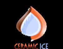 ceramicice.com