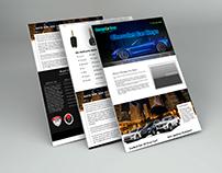 WEB DESIGN - DISEÑO WEB