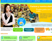 Portal Facturalika