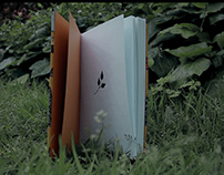 Cuadernos Gott Atme