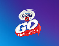 gloria GO