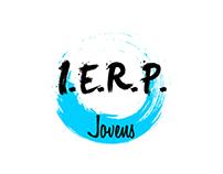 INTRO - IGREJA I.E.R.P JOVENS