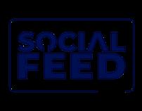 SOCIALFEED