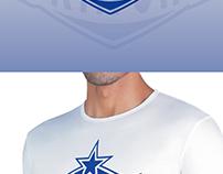 Diseño para Camisa / Design for shirt
