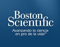 Boston Scientific - Quality Day 2015 - Video