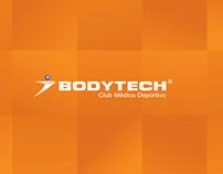 Bodytech