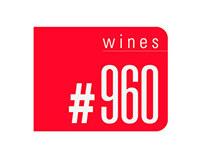 #960 Wines