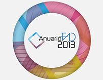 AnuarioFAD 2013