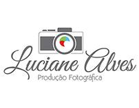 Luciane Alves - Produção Fotográfica
