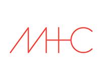 MasterClass. Logo Design