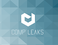 COMPLEAKS