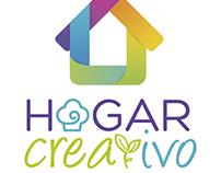 Hogar Creativo