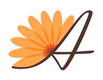 Logo: Adaias bodycare