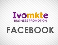 Publicaciones de Facebook