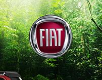 Fiat Locker