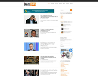 Blog Politiquês - João Zisman