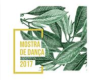 Mostra de Dança 2017