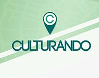 Culturando