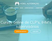 GOOGLE ADS / FACEBOOK ADS / LANÇAMENTO INFOPRODUTO