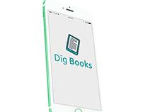 Dig Books