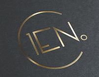 Cien - Logo